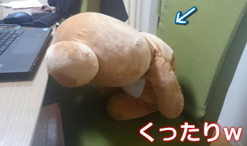 rirakkuma-tokudai3.jpg
